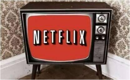 91年前电视在美国普及,91年后三星以8K锁定未来胜局