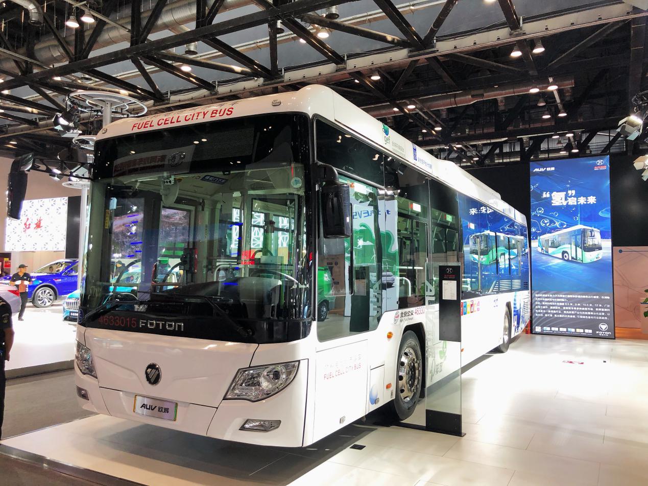 【欧辉客车BJ6123氢燃料电池城市客车】.jpeg
