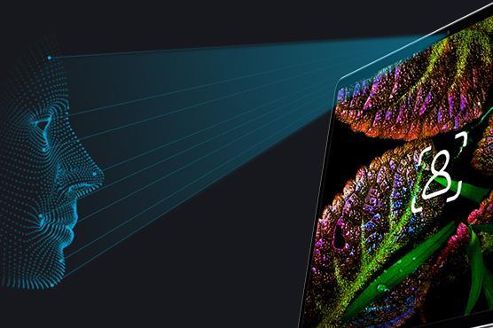 AMD联想再推爆款!小新Pro 13标压锐龙版开启预售