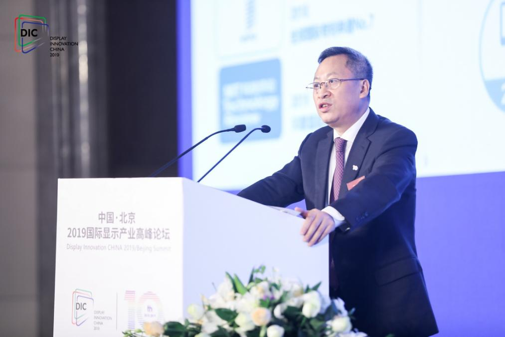 http://www.shangoudaohang.com/jinrong/226064.html