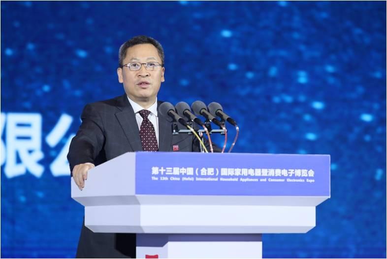 http://www.shangoudaohang.com/jinkou/249816.html