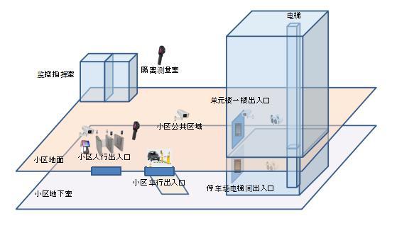 图片1.jpg