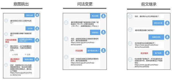 �D片7.jpg