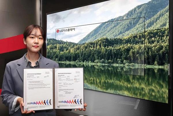 恒达登录注册给家人一个清透的视界,高端护眼电视选OLED自发光