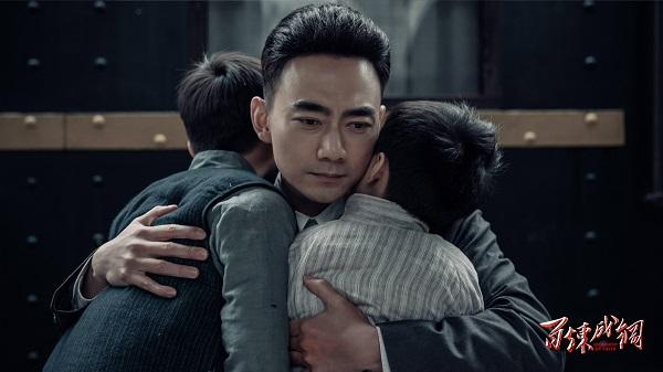 2 夏德俊 饰 周恩来.jpg