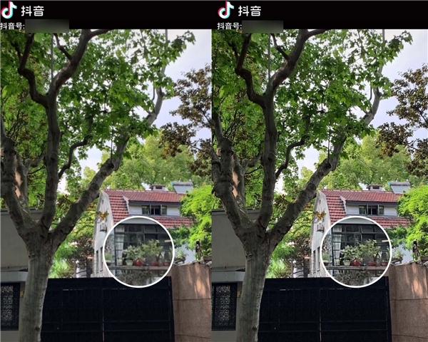 抖音iOS端落地720P视频实时超分技术,可为用户节省20%视频流量
