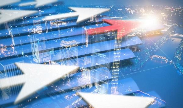 鸿合科技2021三季度收官:一核两翼,乘风远略